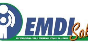 emdisalud_logo2